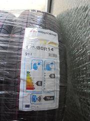 Nankang CX-668 185 80R14 91T