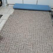 Mod Teppichboden L 3 90