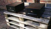Denon POA-6600A Endstufen Mono Amp
