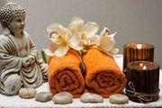 suche massage minijob praktikum bei