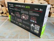 ---ASUS TUF Gaming GeForce RTX 3070