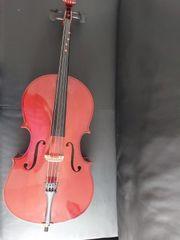 Cello 1 4 mpm Instruments