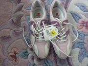 Sneaker für Mädchen Gr 35