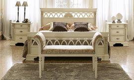 italienische schlafzimmer - Haushalt & Möbel - gebraucht und ...