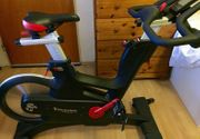 TOMAHAWK IC7 INDOOR BIKE