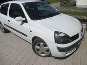Renault Clio B 1 4L