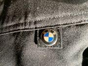 BMW TOURANCE Textil Jacke und
