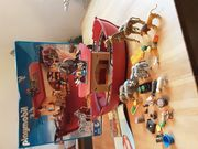 Arche Noah groß von Playmobil