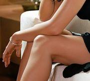 Erotische Massage und Body to