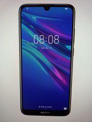 HUAWEI Y6s Dual-SIM - neu inkl