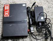 Playstation 2 Getestet SNr FC6319194