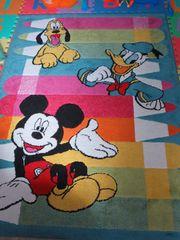 Disney Micky Maus Kinderzimmer 20