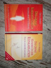 Bücher von Trutz Hardo