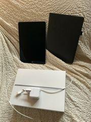 Apple iPad Air mit WiFi