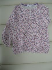 Kinderkleidung in Größe 110 116