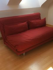 Ligne Rosset Sofa