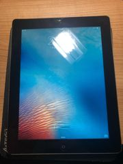Apple IPad 3 64gb LTE