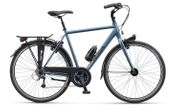 neues Koga Advance 2015 57cm