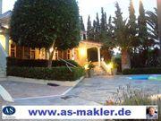 Griechenland Germany Villa 3 Wohnungen
