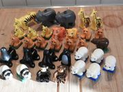 32 tolle Lego Duplo Zootiere