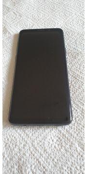 Samsung Galaxy S9 Plus TOP