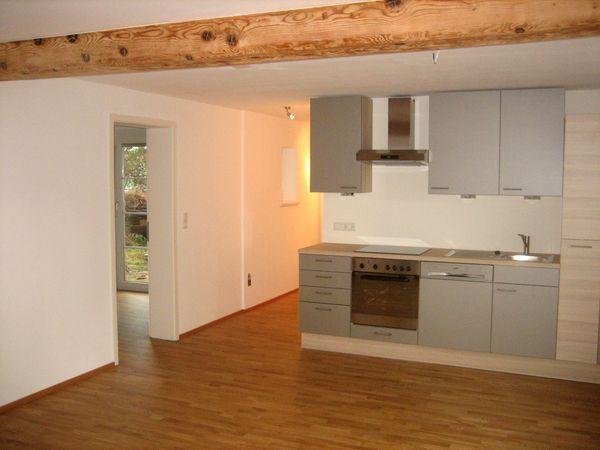 3 Zimmer Wohnung Kurzzeitmiete Dornbirn