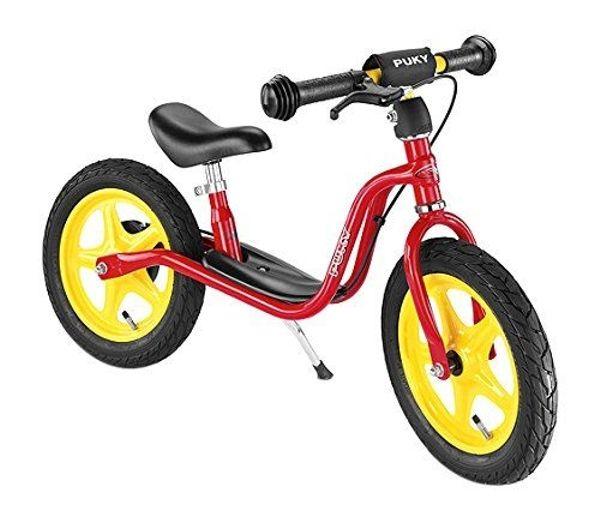Puky Kinder Laufrad LR 1L