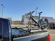 MODULARACKZ Fahrrad Trägersystem