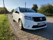 Dacia Logan MCV 1 2