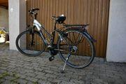E-Bikes zu verkaufen
