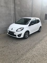 Renault Twingo 1 2 Expression