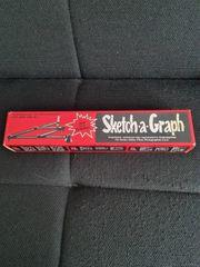 Sketch a Graph
