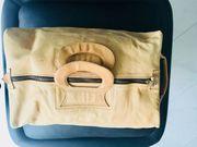 Die besondere Reisetasche