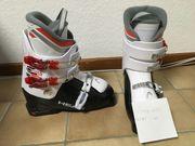 Head Ski Schuh Gr 39