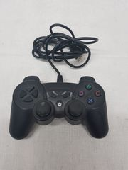 Spiel Controller