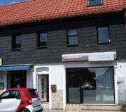 Vermietung Laden Büroräume in Maxdorf