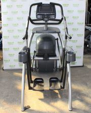 Cybex Arc Trainer 750A Lower