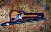 Atemberaubende 1978 Gibson