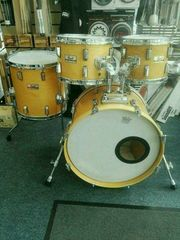 PEARL WORLD SERIES Set zu