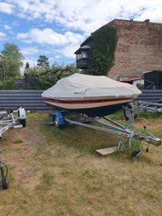Sportboot Arrowflash 15 Motor 2019