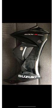Suzuki GSX-S1000 F Seitenverkleidung gsxs1000f