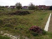 Gartenland in Münzesheim zu verpachten