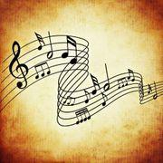 Klavier - Saxophon - Duo für Ihr