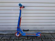 Kinder Decathlon Oxelo Scooter Play