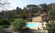 Provence Frankreich