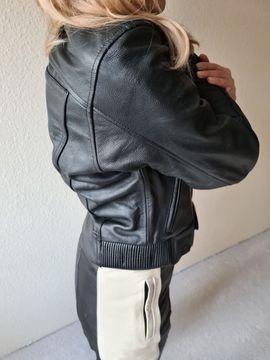Polo Ledermotorradbekleidung Damen: Kleinanzeigen aus Essen Kray - Rubrik Motorradbekleidung Damen, Kinder