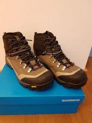 Shimano SH-XM9 Mtb Schuhe NEU