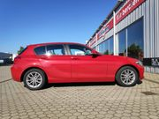 4 x BMW Sommerreifen Felgen