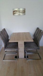 Haushalt Möbel In Hannover Gebraucht Und Neu Kaufen Quokade