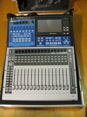 Presonus 16 Series III Mixer
